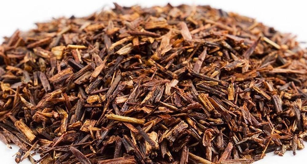 Sørafrikansk tebusk kan erstatte svovel i vin