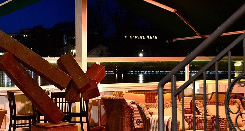 Det beste spanske vinkartet er i Stavanger
