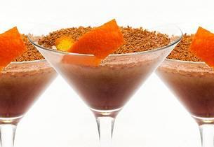 Baileys Cocoa Blossom
