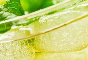 Havana Ice Tea