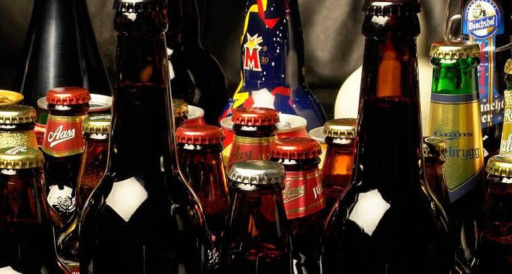Her er de beste juleølene i 2011