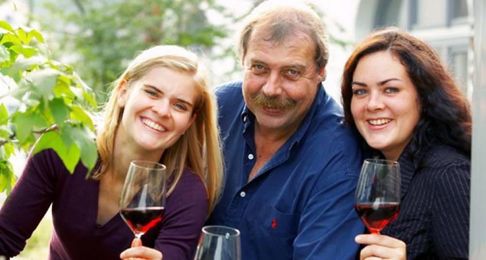 Tør du prøve noe annet enn Burgund?