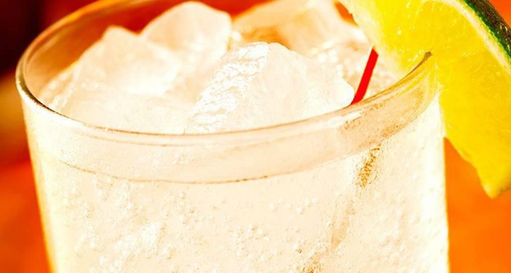 Tindved-gin-tonic