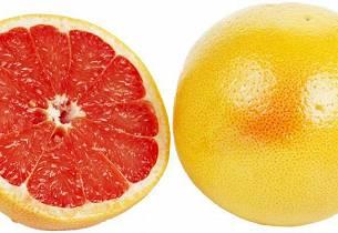 Dette visste du ikke om appelsiner