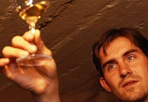 Lær hva som gjør vinene fra Sancerre så ettertraktete - Vinkurs 4. mai i Oslo
