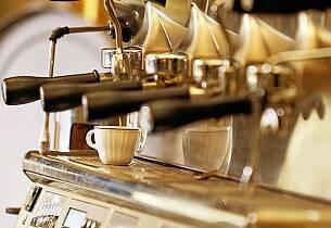 Hekta på latte og cappuccino? Da må du reise hit
