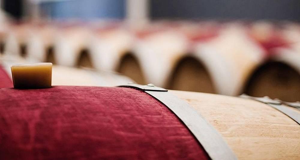 Mener Bordeaux-kartet må tegnes på ny