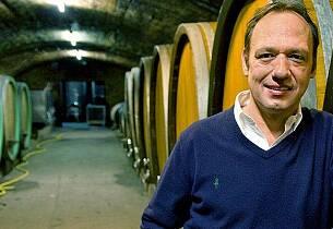 Denne vinprodusenten gjør ikke som alle andre