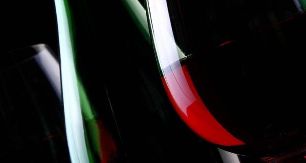 Test av Rioja 2010-årgangen - Reserva og andre