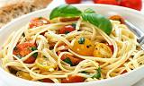 Prøv verdens enkleste middagsoppskrift