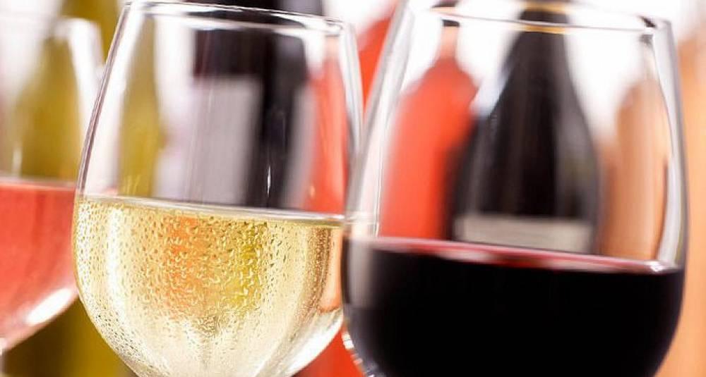 Tidenes smaking av vin fra Australia inkludert Master Class - Vinkurs 1. oktober i Oslo