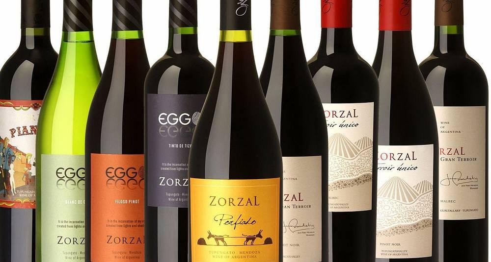 Slike argentinske viner har du ikke smakt før