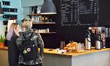Nå er kaffebarens hemmelighet avslørt