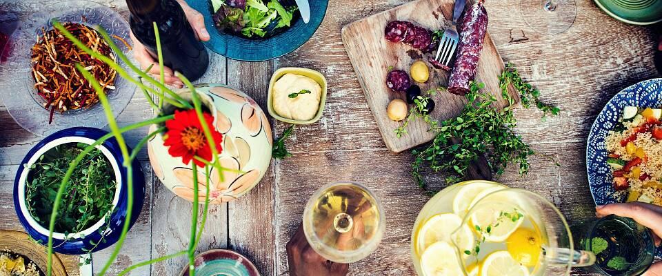 Dette er restauranttrendene i 2016