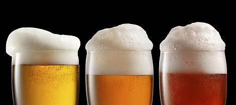 Bli en ølkjenner med Norges fremste ølekspert