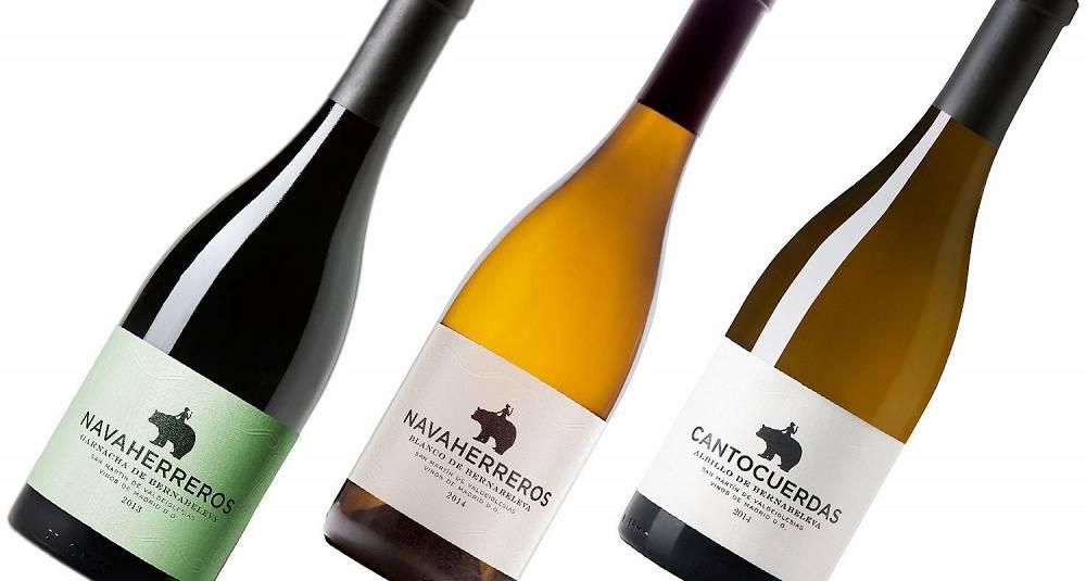 Disse vinene imponerer stadig mer