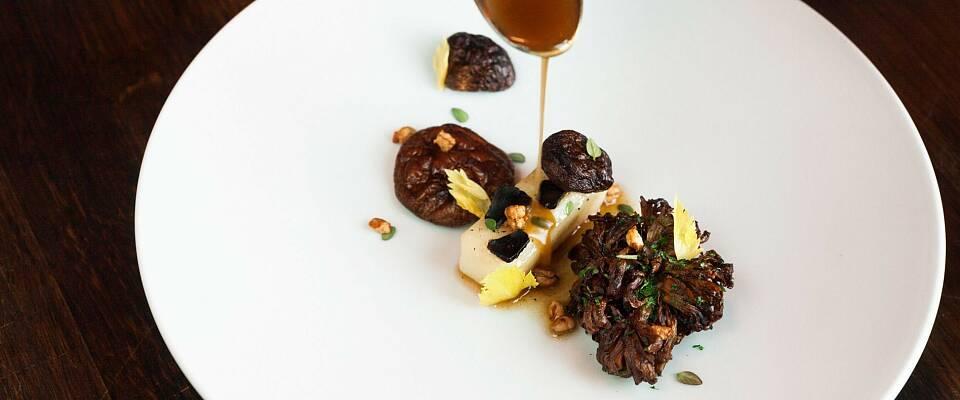 Dette er Norges 14 beste restauranter