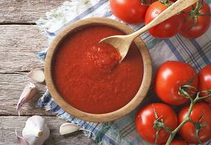 Eyvind Hellstrøms ketchup