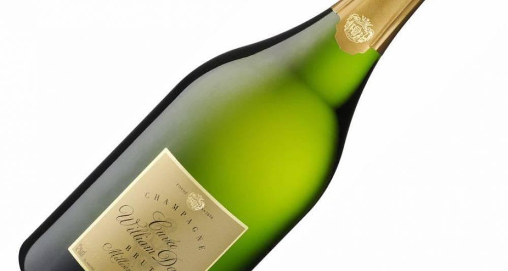 Denne vinen og mange andre blir det kamp om i dag