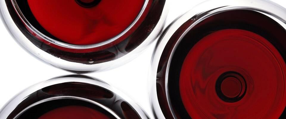 Slik skal pinot noir-viner av ypperste klasse smake