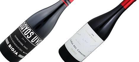Med disse vinene får du nok et annet syn på Rioja