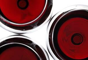 Smak Piemontes beste viner inkludert Master Class