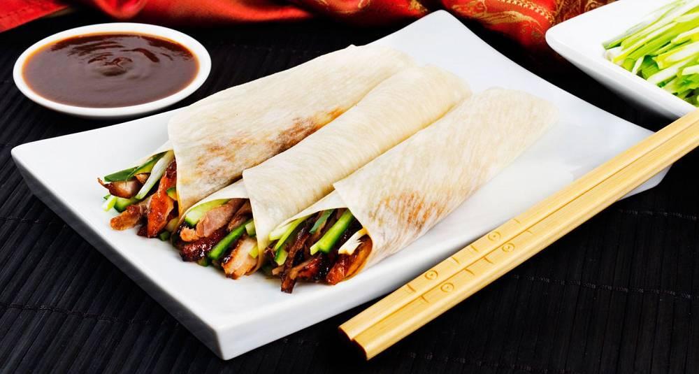 21 oppskrifter med asiatisk touch du bare må prøve