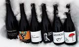 Du vil bli overrasket over disse vinene