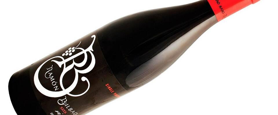 Spansk rødvin til sjokkpris
