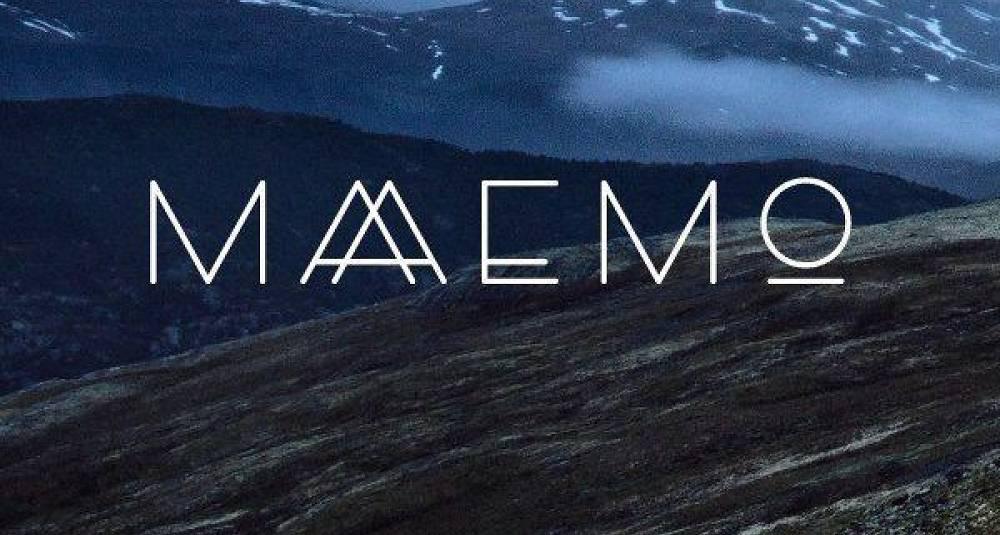 Maaemo er blant matnerdenes favorittrestauranter