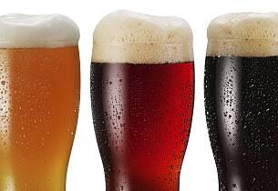 Glasses-of-beer-000060587610_XXXLarge.jpg