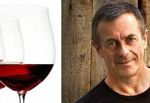 Lær å smake vin med Toralf Bølgen