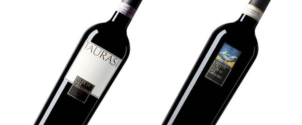 Klar for en hvit vårvin – eller en kraftpakke av en rødvin- begge til knallpris?