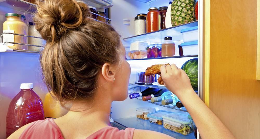 15 tips for at du skal bruke mer av det du har i kjøleskapet