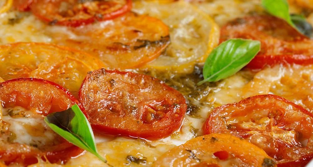 Slik har du kanskje ikke laget denne salaten før?