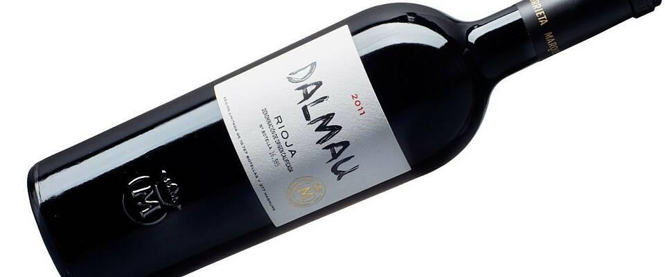 Denne vinen er blitt 160 kroner billigere