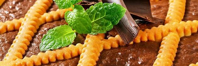 Chocolate-crostata-000033882574_Full.jpg