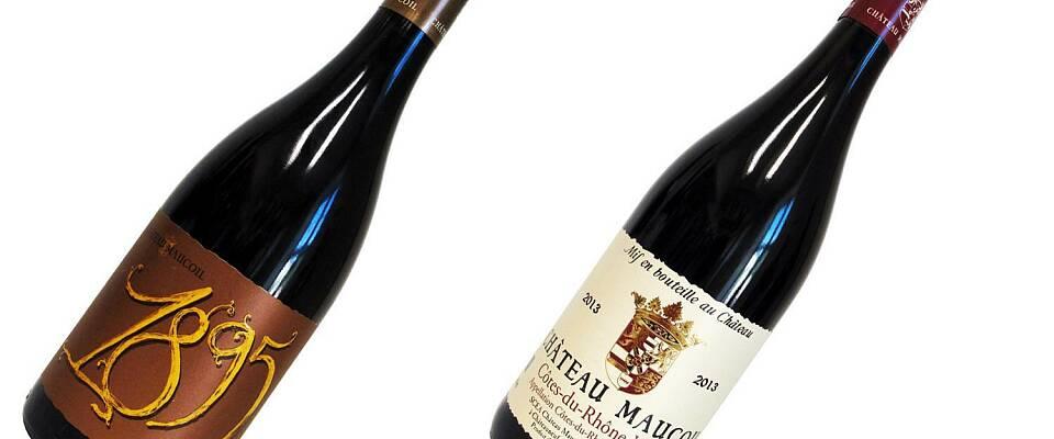 Skal du grille noe riktig godt, er dette vinene du skal drikke til