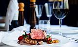 Når portugisisk vinkunst møter Ekebergrestaurantens kjøkken, får du en minneverdig opplevelse