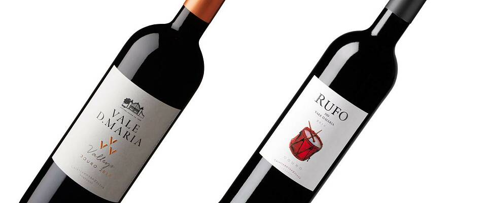vin-collage.jpg