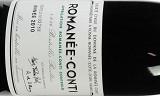 Verdens dyreste viner: 16 av 20 kommer fra Frankrike