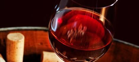 Opplev italiensk vin på sitt beste med brunello i flere årganger samt andre utsøkte viner fra Toscana - Tirsdag 27. september