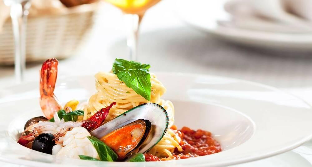 Winemakers Dinner: Helaften med topp viner fra Østerrike til en femretters meny