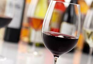 Lørdag 15. oktober - Smak noen av de mest ettertraktete vinene fra det sørlige Rhône