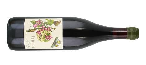 Denne kultvinen fra Oregon er blant de aller beste vinene akkurat nå