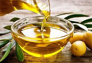 Olivenolje.jpg