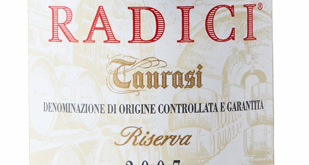 Denne fantastiske 10 år gamle vinen er på et pol nær deg