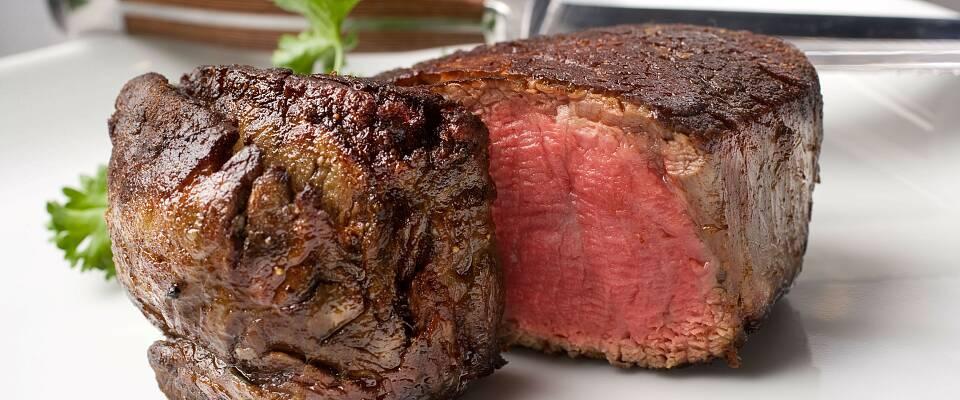 Vil du bli en skikkelig mester med kjøtt? Meld deg på dette lærerike kurset