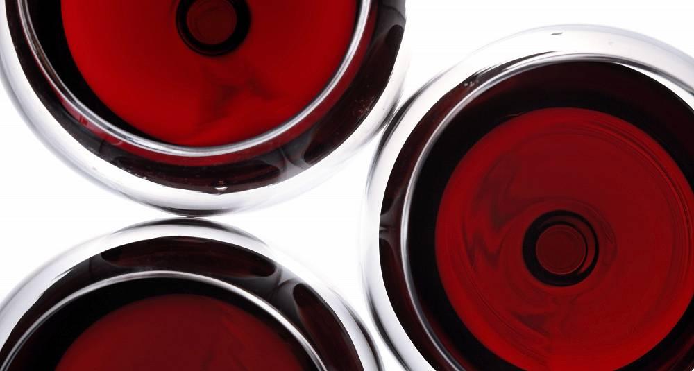 Smak hele spekteret fra Burgund og lær deg hvorfor vinene herfra har så høy status