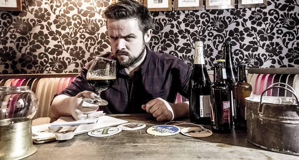Venter kraftig vekst for årets Bryggeribråk